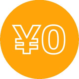 Sec01 icon02